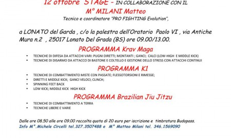STAGE-Circelli1