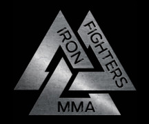 Iron-Fighters-MMA
