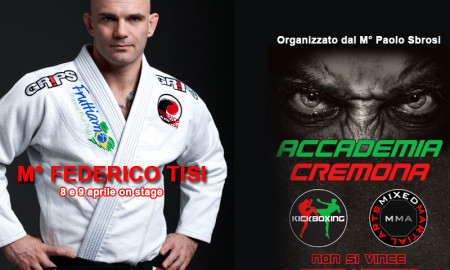 Stage-Accademia-Cremona1